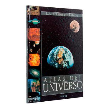 atlas-del-universo-1-9789875222656