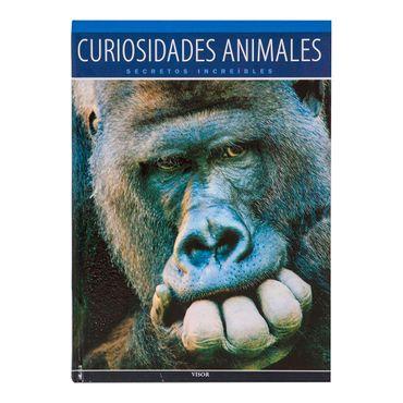 curiosidades-animales-secretos-increibles-1-9789875228382