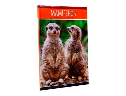 mamiferos-pequenos-lactantes-1-9789875228429