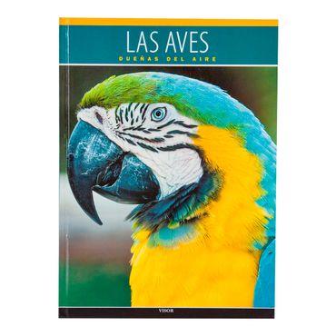 las-aves-duenas-del-aire--1--9789875228436