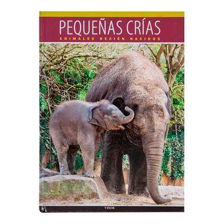 pequenas-crias-animales-recien-nacidos-1-9789875228528