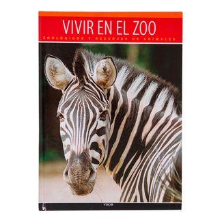 vivir-en-el-zoo-1-9789875228535