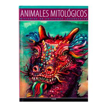 animales-mitologicos-1-9789875228702