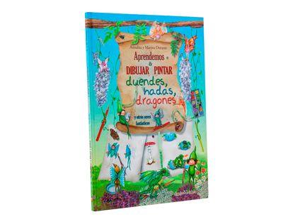 aprendemos-a-dibujar-y-pintar-duendes-hadas-y-dragones-1-9789875799837