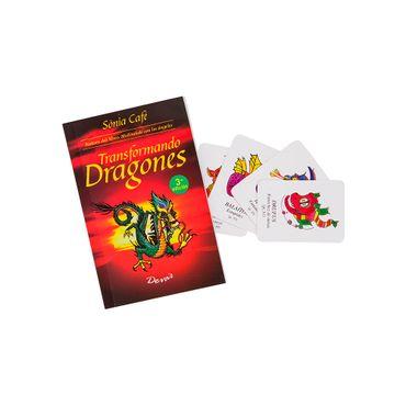transformando-dragones-1-9789875820838