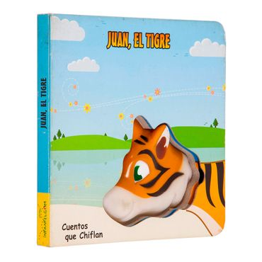 juan-el-tigre-1-9789875980068