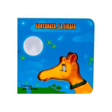 fortunata-la-jirafa-1-9789875980075
