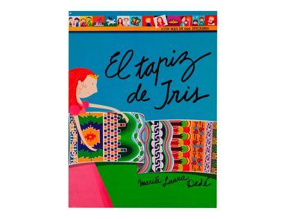 el-tapiz-de-iris--1--9789875980679