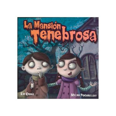 la-mansion-tenebrosa-1-9789875982345