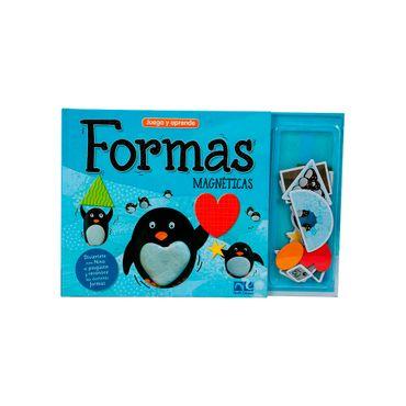 juega-y-aprende-formas-magneticas-1-9789876373289
