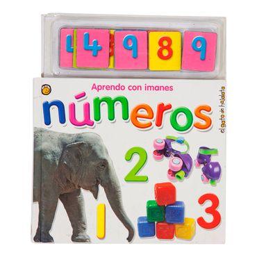 numeros-aprendo-con-imanes-1-9789876680028