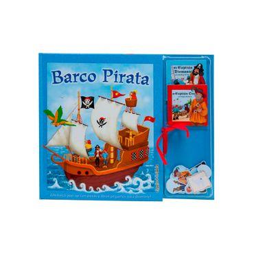 barco-pirata-pop-up-1-9789876680530