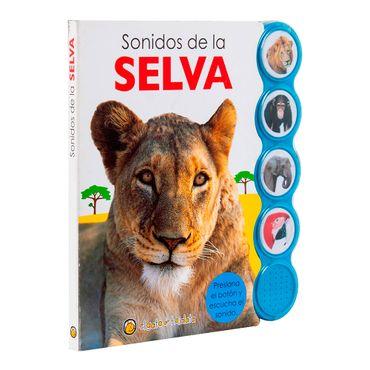 sonidos-de-la-selva-1-9789876682404