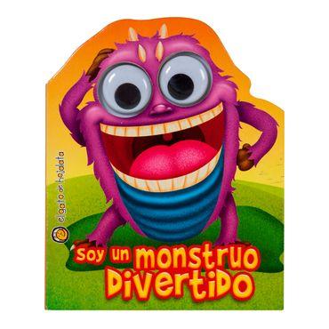soy-un-monstruo-divertido--1--9789876684033