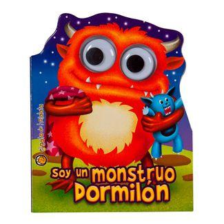 soy-un-monstruo-dormilon--1--9789876684040