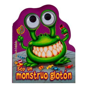 soy-un-monstruo-gloton--1--9789876684057