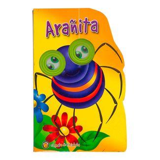 aranita-1-9789876684125