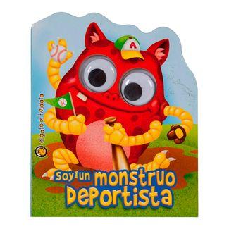 soy-un-monstruo-deportista-2-9789876684231