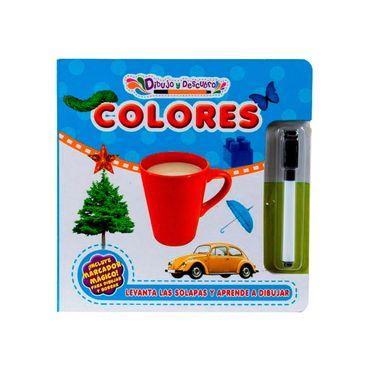 colores-dibujo-y-descubro-1-9789974717046