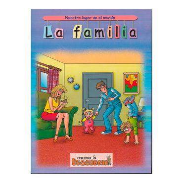 la-familia-2-9789974772397
