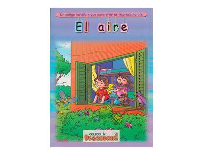 el-aire-2-9789974772403