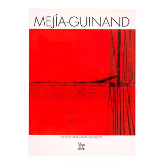 francisco-mejia-guinand-1-9799588156049