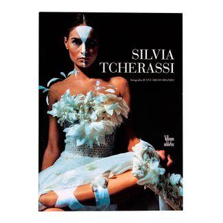 silvia-tcherassi-1-9799588156162