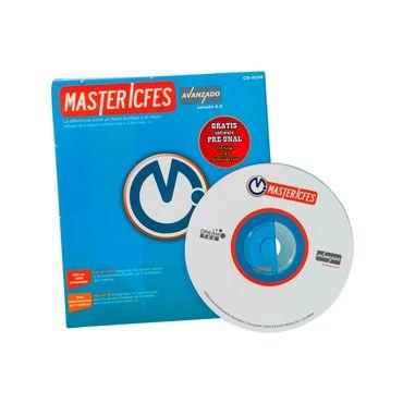 master-icfes-avanzado-nueva-version-70--3--337182
