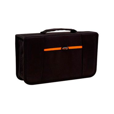 porta-cd-en-lona-para-96-cd--2--7707281075446