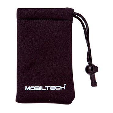 estuche-mobiltech-multiusos--2--7707281075507