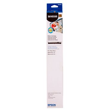 cinta-para-impresora-epson-fx-2190--2--10343605107
