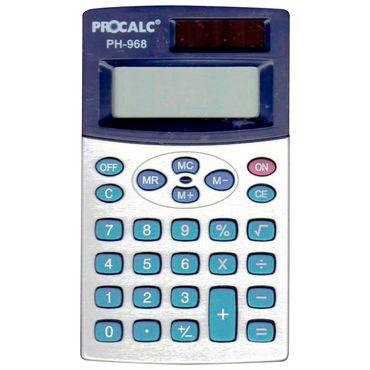 calculadora-de-bolsillo-procalc-ph968--2--121055