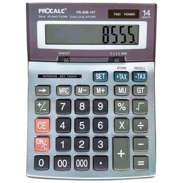 calculadora-de-escritorio-procalc-pk406-14t--2--132806