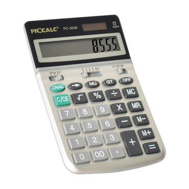 calculadora-de-mesa-pc-3538-procalc--2--146736
