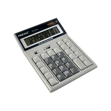 calculadora-de-mesa-pc-3713-procalc--2--146741