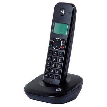 telefono-inalambrico-motorola-moto500id-con-identificador--2--183420002998