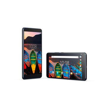 tablet-lenovo-de-7-4g-tb-7703x-dual-sim-lte-negra--2--190576913702-