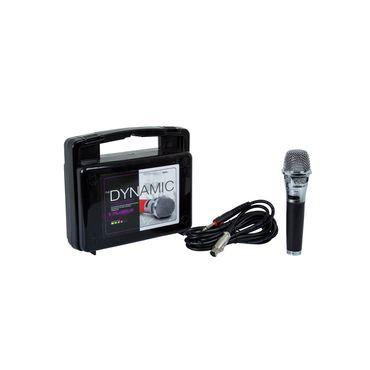 microfono-alambrico-con-estuche-gloarik-ktv-58-1-2015111600580