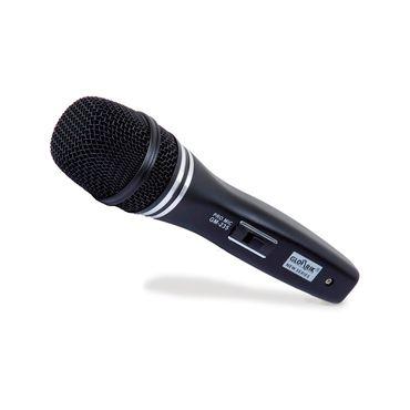 microfono-alambrico-gloarik-gm-235-1-2015111602355