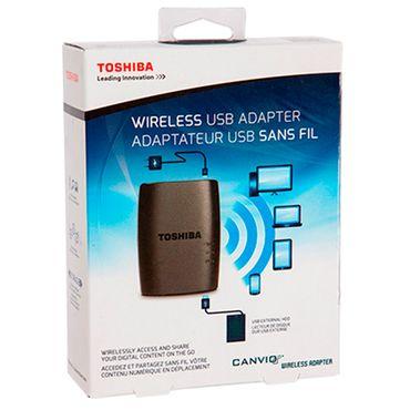 adaptador-inalambrico-usb-toshiba-canvio-hdww100xkwf1-2-22265679654