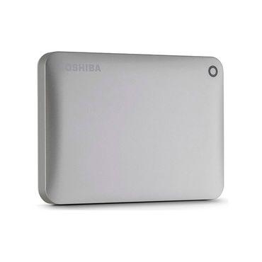 disco-duro-externo-de-1-tb-toshiba-canvio-connect-ii-plateado-2-22265902349