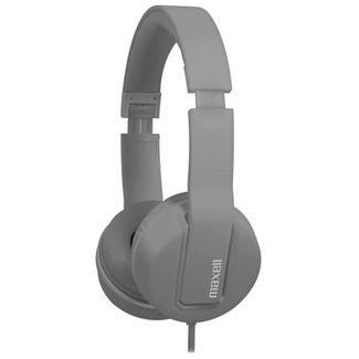 audifonos-tipo-diadema-solid2-con-microfono-gris-maxell--2--25215493515