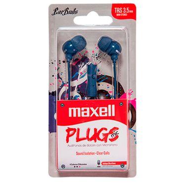 audifonos-con-microfono-y-boton-color-azul--2--25215494161