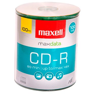 cd-r-maxdata-700-mb-48x-maxell-x-100-unidades-1-25215648762
