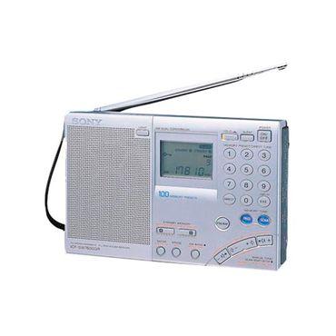 radio-amfm-estereo-sony-icf-c1pj--2--27242580084