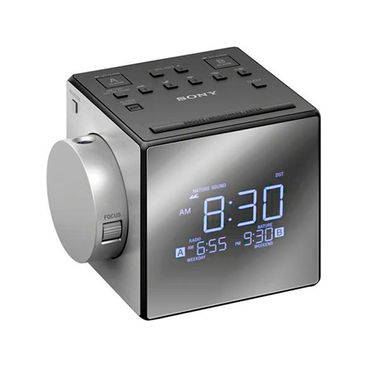 radio-reloj-despertador-sony-icf-c1pj-gris--2--27242875333