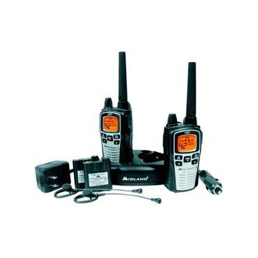 radiotelefono-midland-serie-gxt-pro-860-1-46014508057
