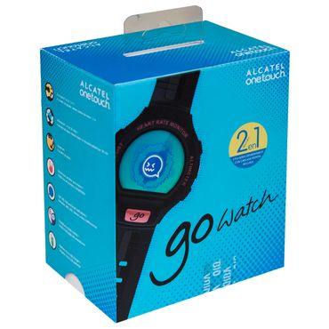 reloj-go-watch-sm03-blanconegro-1-4894461334073