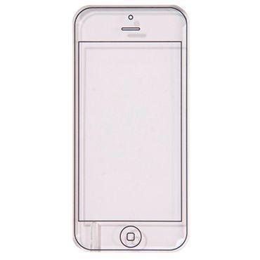 soporte-con-bocina-inalambrica-para-iphone-3-4897032150874