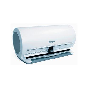 organizador-de-dvd-y-cd-x-80-color-blanco-3-4897046120214